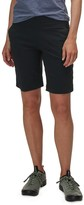 Mountain Hardwear Dynama Bermuda Short - Women's