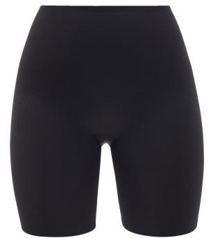 HEIST The Highlight Shaping Shorts - Black