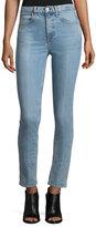 Rag & Bone Lou High-Rise Skinny Jeans