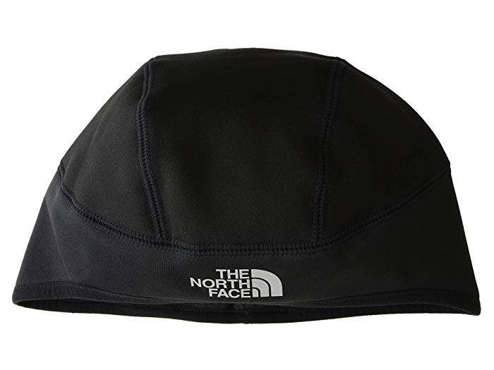 61dda9fe The North Face Women's Hats - ShopStyle
