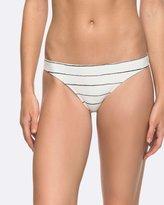 Roxy tWomens Essentials Surfer Separate Bikini Pant