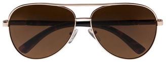 Miss Shop Aniston Sunglasses
