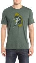 Nike Historic Green Bay Packers T-Shirt