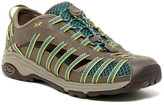 Chaco Outcross Evo 2 Sneaker Sandal