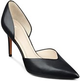 Marc Fisher Tammy d'Orsay Pointed Pumps