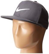 Nike True Statement Cap Caps