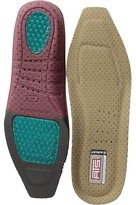 Ariat ATS® Square Toe Footbed