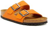Birkenstock Arizona Sandal - Narrow Width - Discontinued