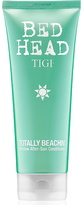 Tigi Bed Head Totally Beachin Mellow After-Sun Conditioner (200ml)