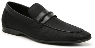 Giorgio Brutini Harry Loafer