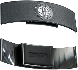 Unbranded Brooklyn Nets Hat Clip