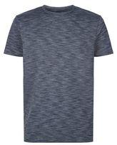 Apc Jersey Space Dye T-shirt