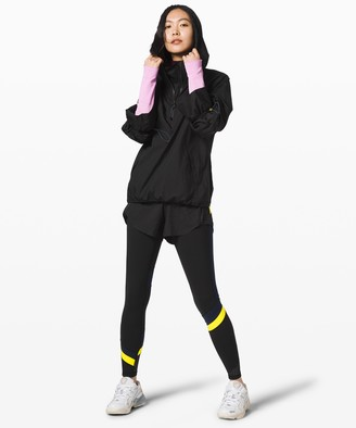 Lululemon Break New Ground Tight *lululemon x Roksanda