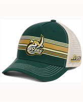 Top of the World Charlotte 49ers Sunrise Adjustable Cap