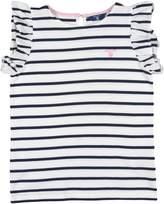Gant T-shirts - Item 12160406