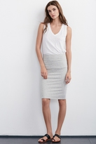 Sintia Pencil Skirt