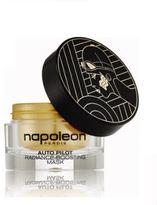 Napoleon Perdis Auto Pilot Radiance-Boosting Mask