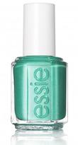 Essie #266 Naughty Nautical 13.5ml