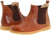 Elephantito Bootie Boy's Shoes