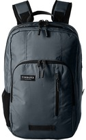 Timbuk2 Uptown Day Pack Bags