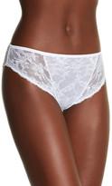 Felina Harlow Bikini Panties