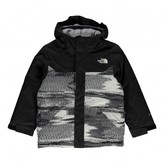 The North Face Brayden Ski Jacket