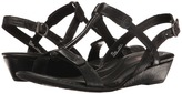 Børn Douala Women's Dress Sandals