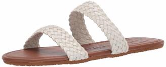 Billabong Women's Endless Summer Sandal