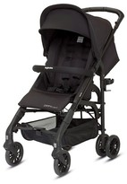 Inglesina Zippy Light stroller