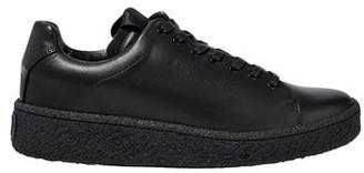 Eytys Low-tops & sneakers