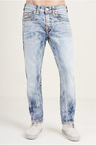 True Religion Rocco Skinny Super T Mens Jean