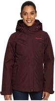 Marmot Regina Jacket