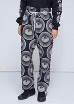 SASQUATCHfabrix. Brain Dead Acid Dress Pants