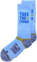 Strideline Men's Kansas City City Socks
