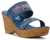 Onex Women's Maryann Wedge Sandal