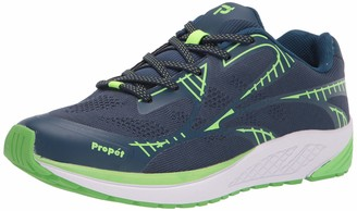 Propet Men's One LT Sneaker