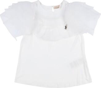 Elisabetta Franchi T-shirts