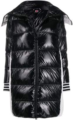 Colmar padded coat