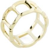 Ila Women's Alexandria Gold Ring