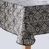 Farberware Peva Tablecloth