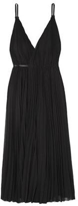 TRE by Natalie Ratabesi Long dress