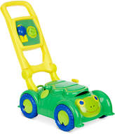 Melissa & Doug Kids' Snappy Turtle Mower