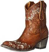 Old Gringo Women's Amelia Western Boot