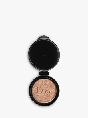 Christian Dior Prestige Cushion Foundation Teint de Rose, Refill