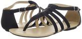 Michael Antonio Delton (Black) - Footwear