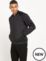 Adidas Originals Neoprene Track Jacket