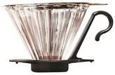 Primula Seneca Pour Over Coffee Maker