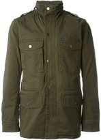 Diesel 'J-Ricco LLC' jacket