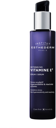 Institut Esthederm Intensive Vitamin E Serum 30Ml