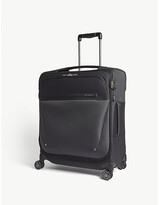 Blite Icon B-lite Icon spinner four-wheel cabin suitcase 56cm